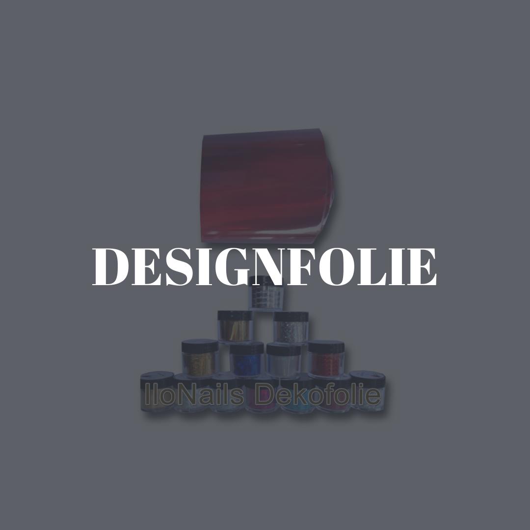 DESIGNFOLIE