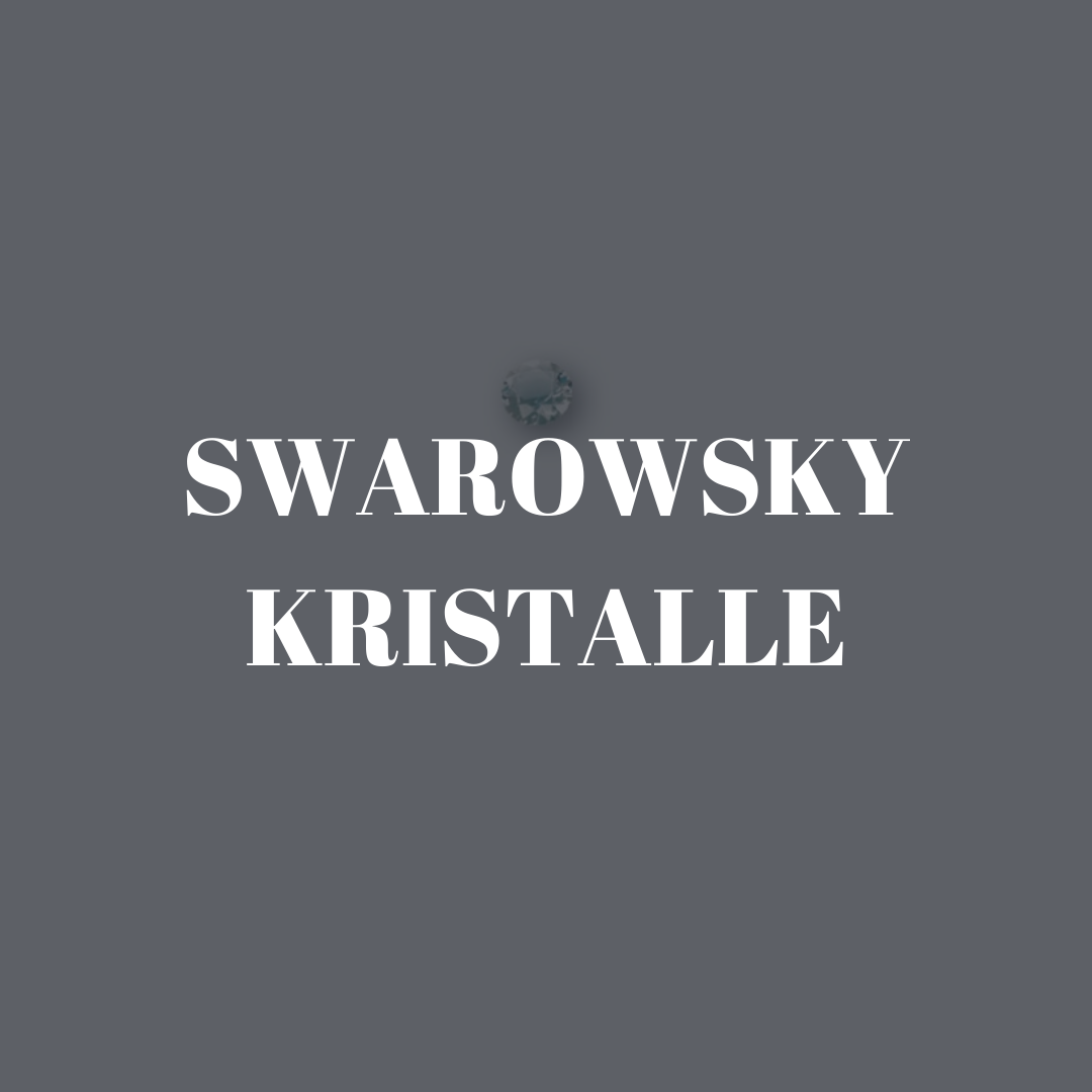 SWAROWSKY KRISTALLE