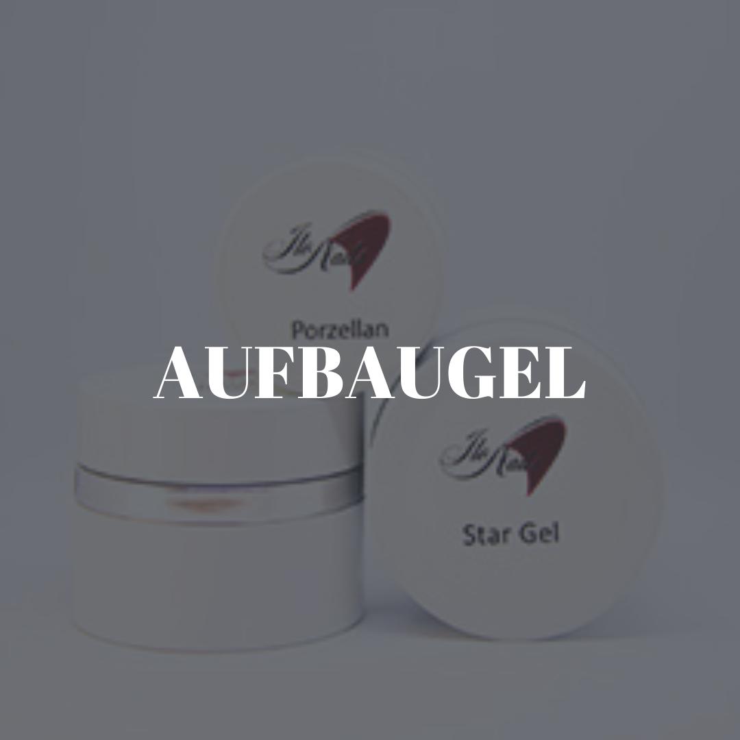 AUFBAUGEL
